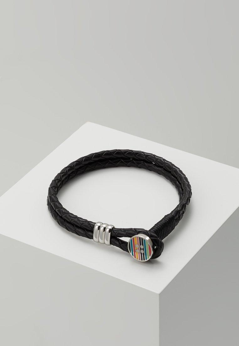 Herren BRACELET ENAMEL - Armband