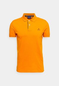 savannah orange