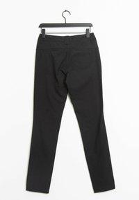 MAC - Trousers - black - 1