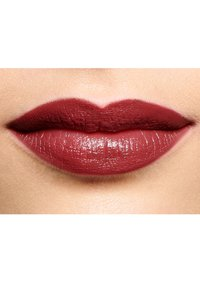IsaDora - PERFECT LIPLINER - Lip liner - red rouge - 6