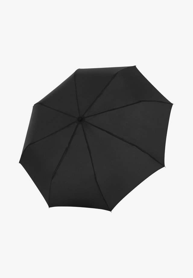 Umbrella - uni black