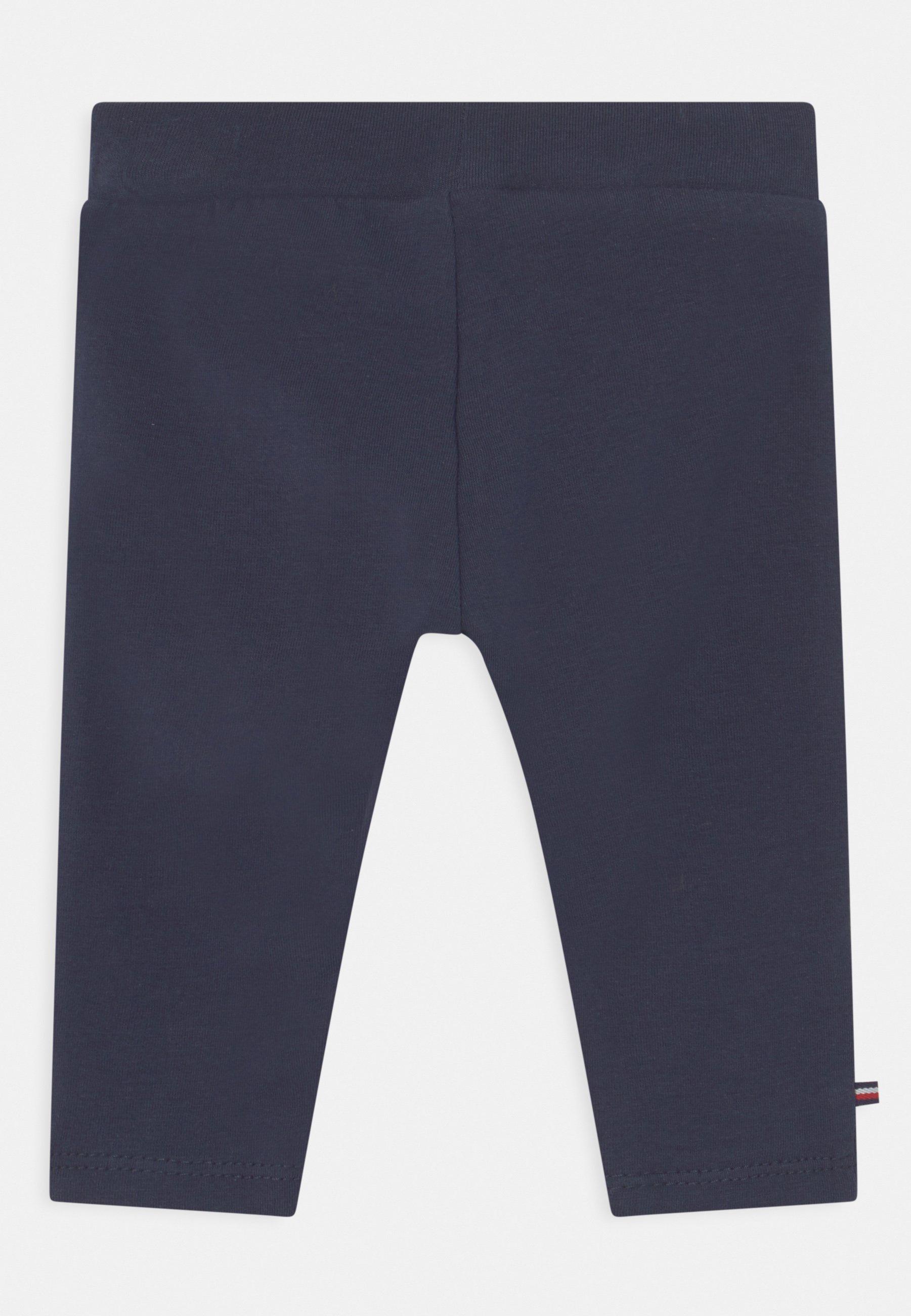 Kids BABY ESSENTIAL - Leggings - Trousers
