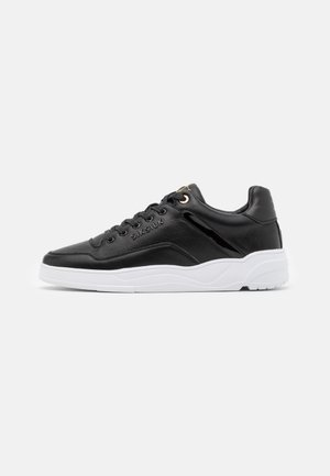 BLAZE - Trainers - black