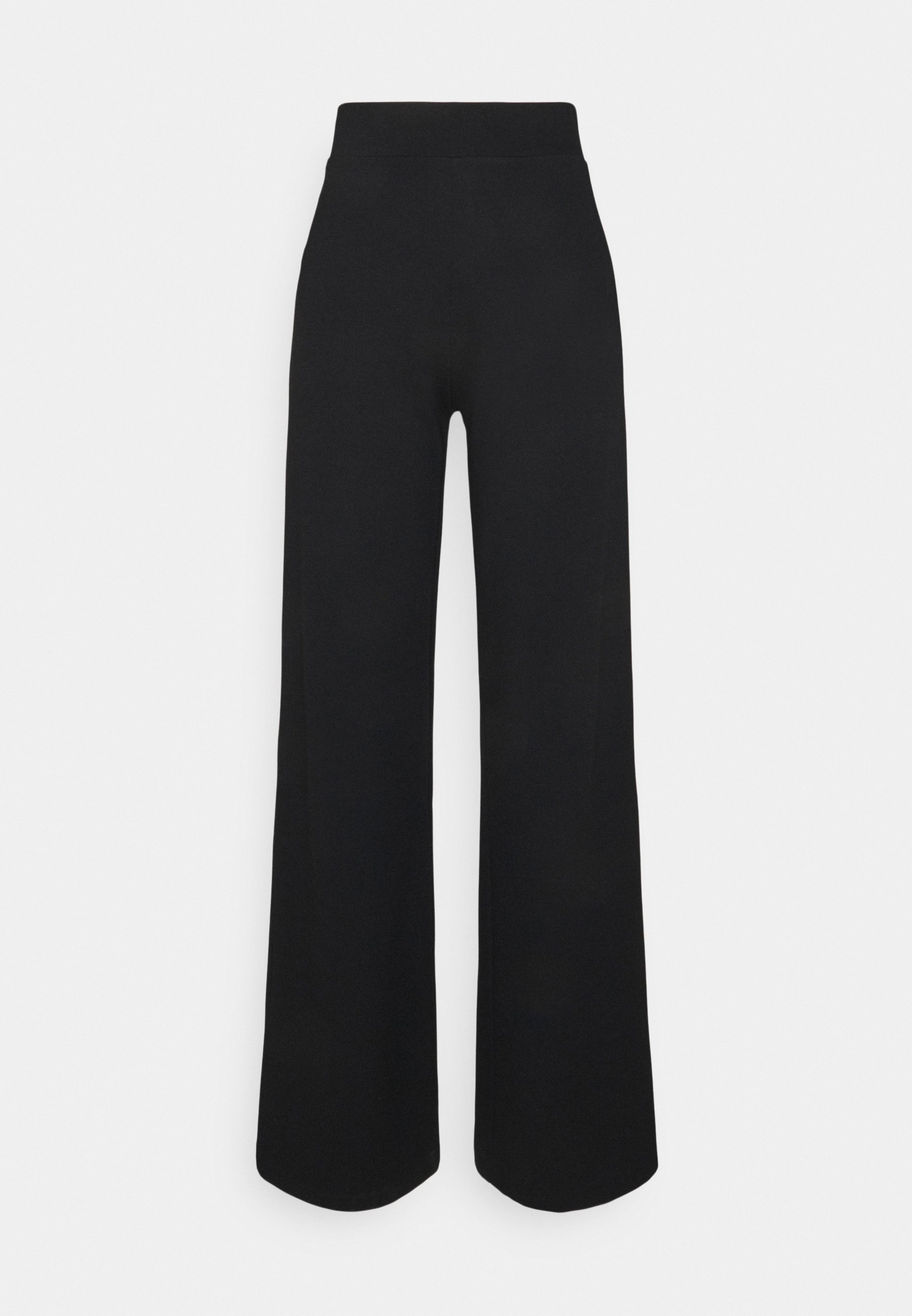 Women LAURA TROUSERS - Trousers