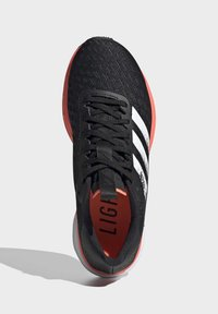 adidas Performance - SL20 SHOES - Neutral running shoes - black - 2