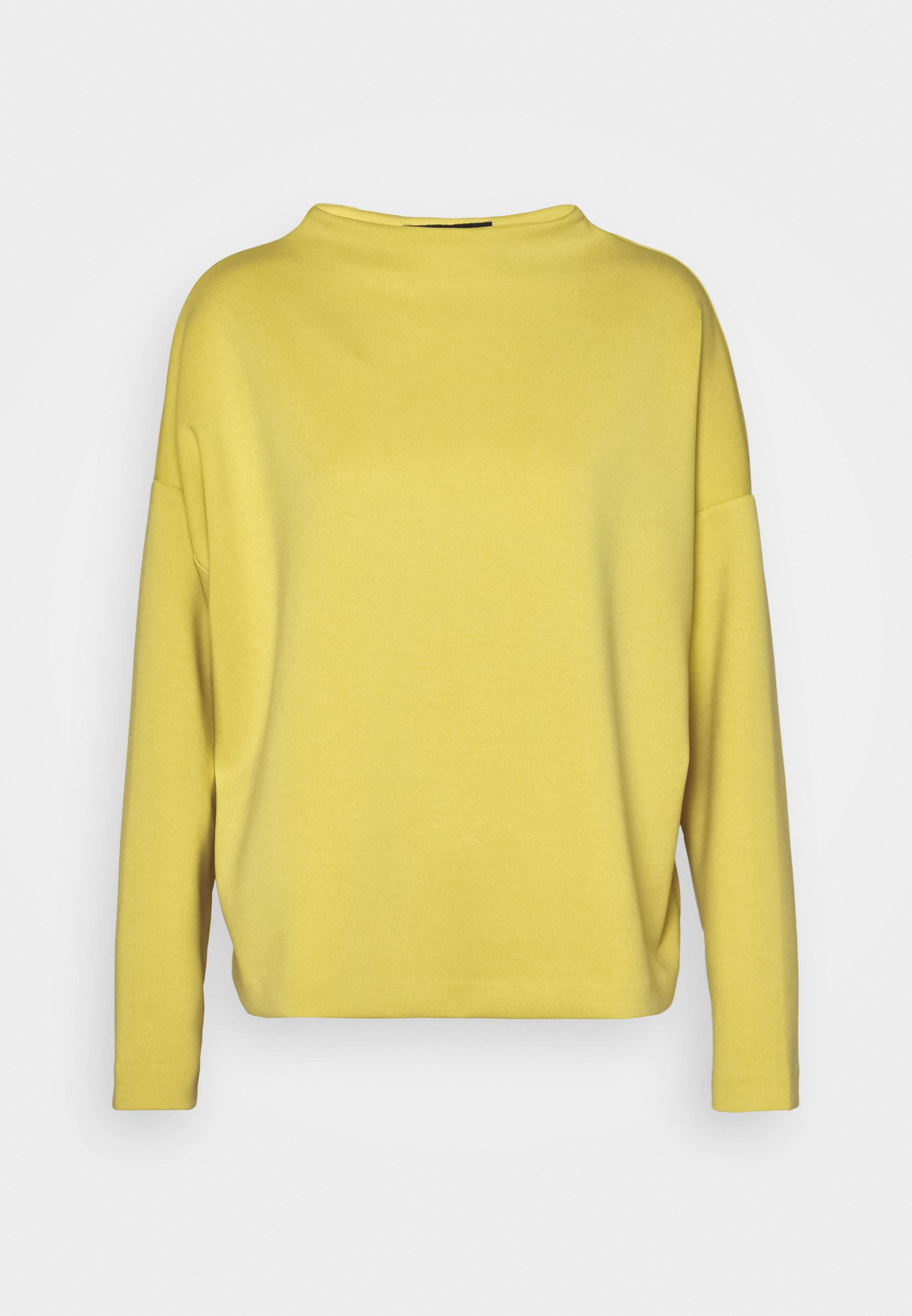 Women UPITA - Long sleeved top