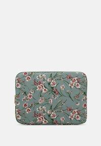 Anna Field - SET - Laptop bag - black - 4
