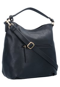 Picard - Handbag - black - 1