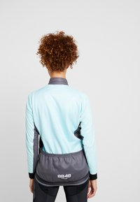 8848 Altitude - CHERIE JACKET - Training jacket - mint - 2
