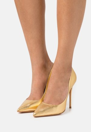 AELIA - Pumps - or