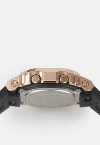G-SHOCK - Reloj digital - rose - 3