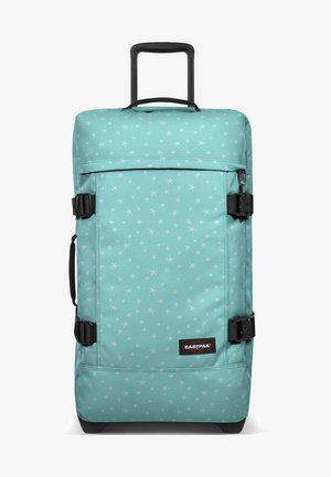 TRANVERZ - Wheeled suitcase - seaside