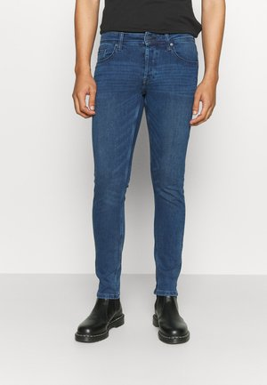 ONSLOOM LIFE - Jeans Skinny Fit - blue denim