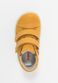 Superfit - ULLI - Baby shoes - gelb - 1
