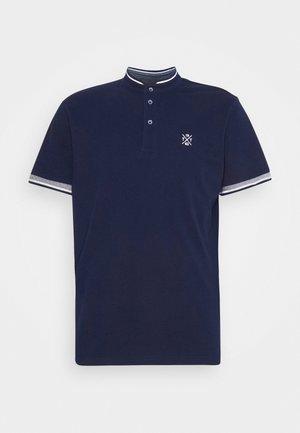 COLLAR BAND - T-shirt basic - sailor blue