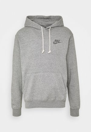 HOODIE - Hættetrøjer - multi-color/black