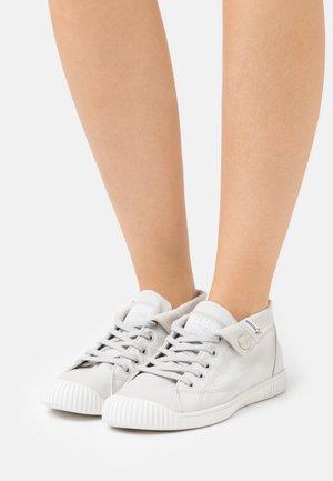 EASY  - Sneakers alte - vapor