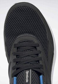 Reebok - REEBOK QUICK MOTION 2.0 SHOES - Zapatillas de running neutras - black - 8