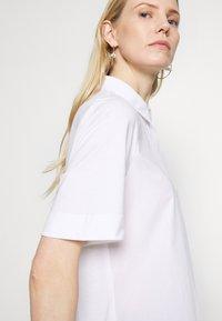 edc by Esprit - Skjorte - white - 5