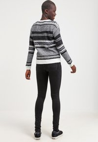Pepe Jeans - SOHO - Jeans Skinny Fit - S98 - 2