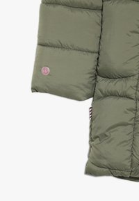 Vingino - TAINA - Winter coat - olive night - 3