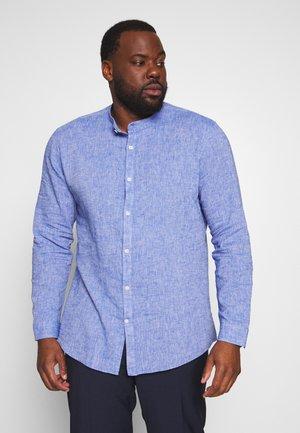 CHINA PLUS - Shirt - blue