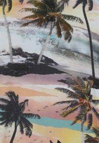 Molo - CORALIE - Sukienka z dżerseju - summer storm - 3