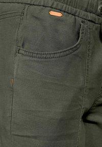 Street One - Trousers - grün - 4