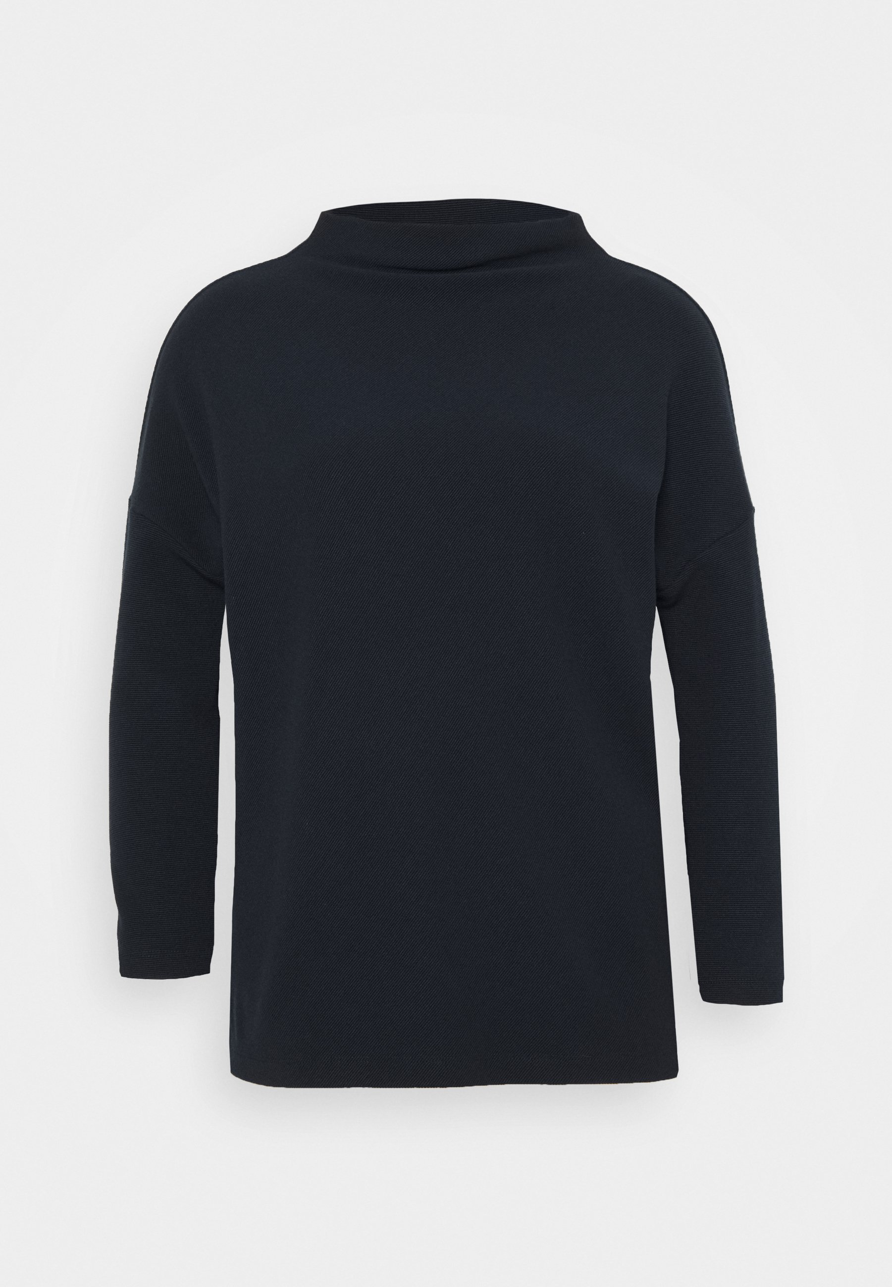Femme UNNI - Sweatshirt