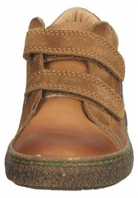 Naturino - Sneakers laag - leder - 5