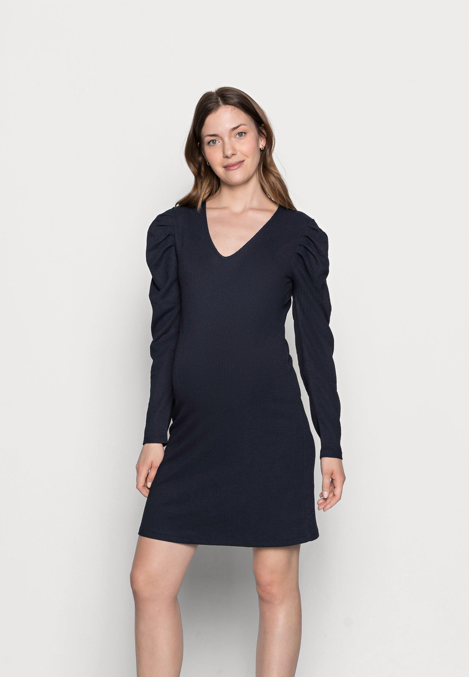 Women MLKIRE DRESS - Shift dress