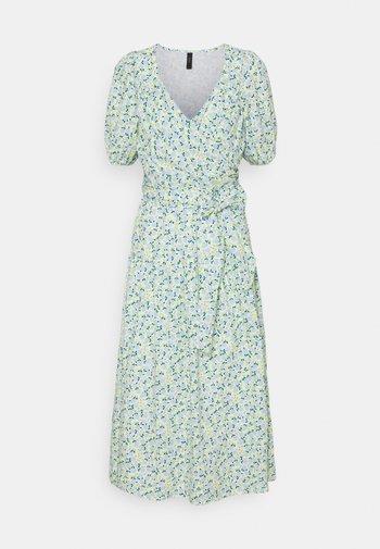 YASFILO LONG DRESS
