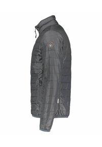 Napapijri - ACALMAR - Winter jacket - anthrazit (14) - 1