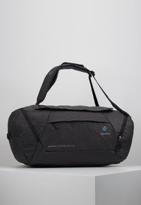 Deuter - AVIANT DUFFEL PRO 60 - Sports bag - black - 0