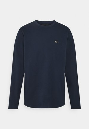TOVOLO - Long sleeved top - sky captain