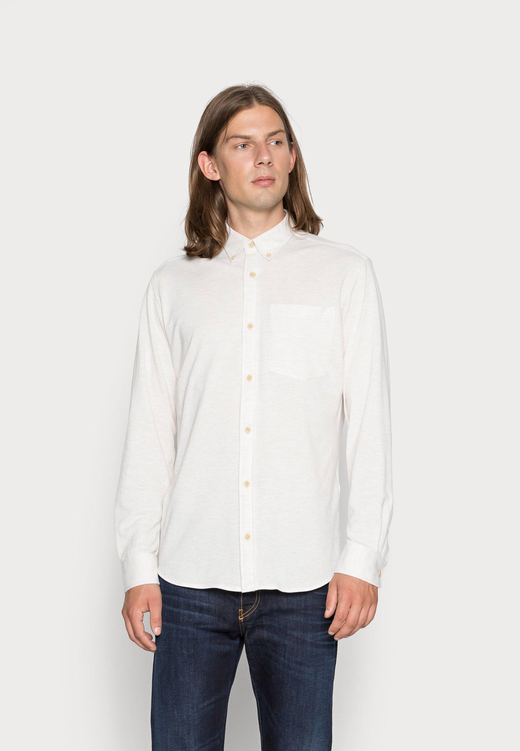 Herren JORAARON  - Hemd