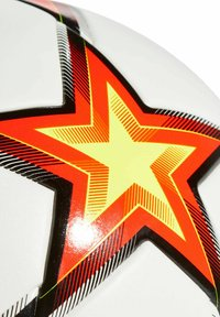 adidas Performance - UCL CHAMPIONSLEAGUE FINALE - Jalkapallo - weiß/ rot/ schwarz - 3