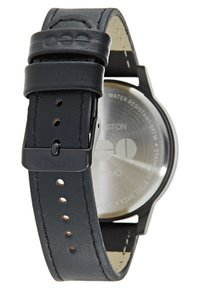 Komono - WINSTON - Watch - black wood - 2