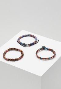 Classics77 - BEDAGUL COMBO - Bracelet - multi-coloured - 1