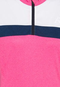 Rukka - RASKOG - Maillot de cycliste - hot pink - 5