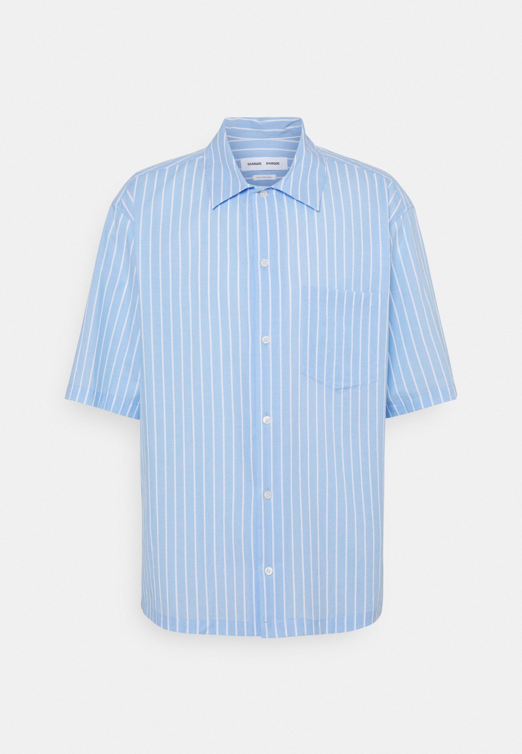 Men AYO - Formal shirt