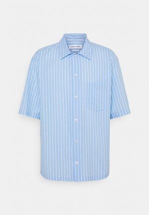 AYO - Zakelijk overhemd - blue fog