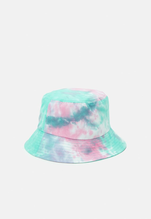 ONLPETRA BUCKET HAT - Chapeau - surf spray