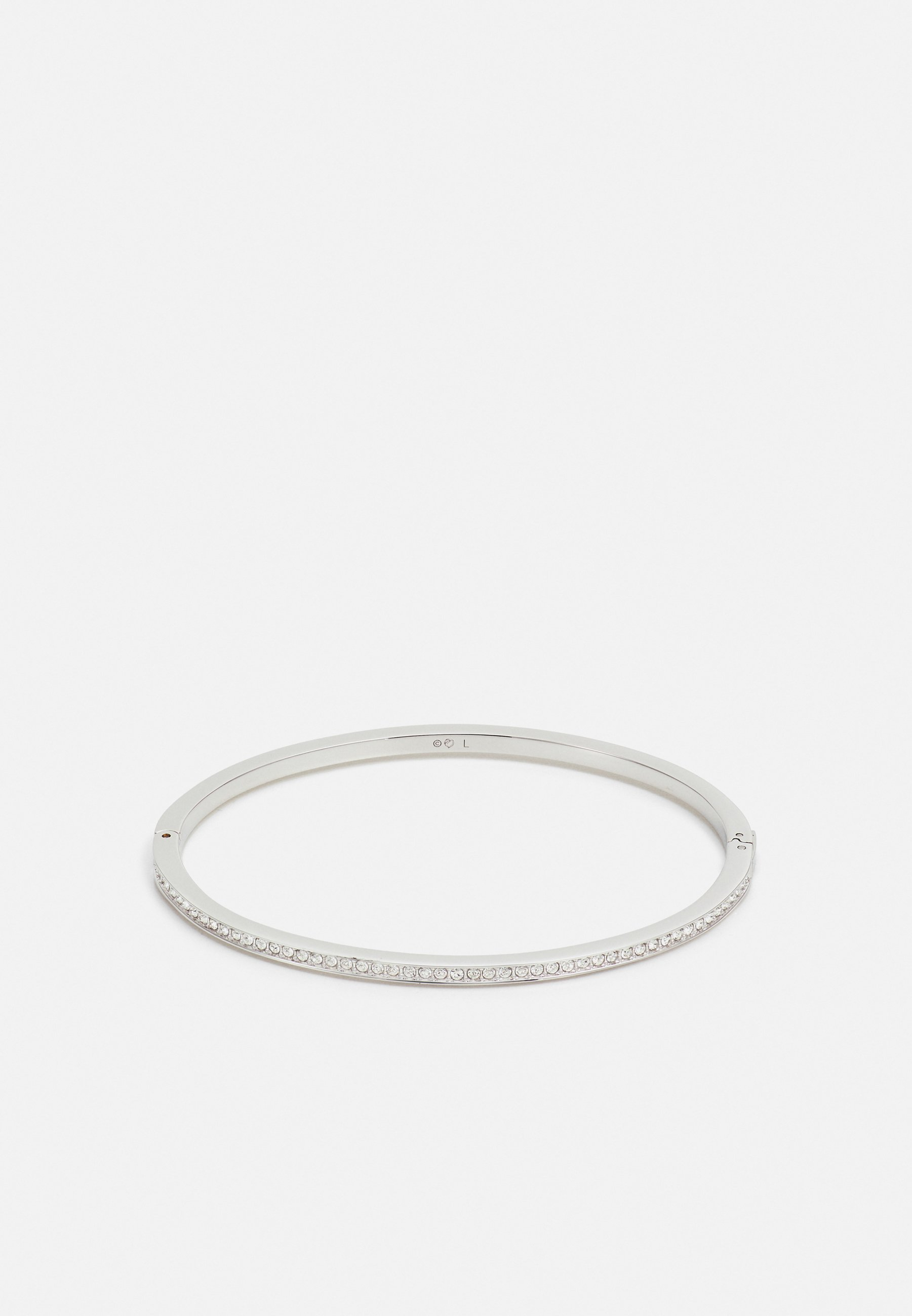 Femme RARE BANGLE - Bracelet
