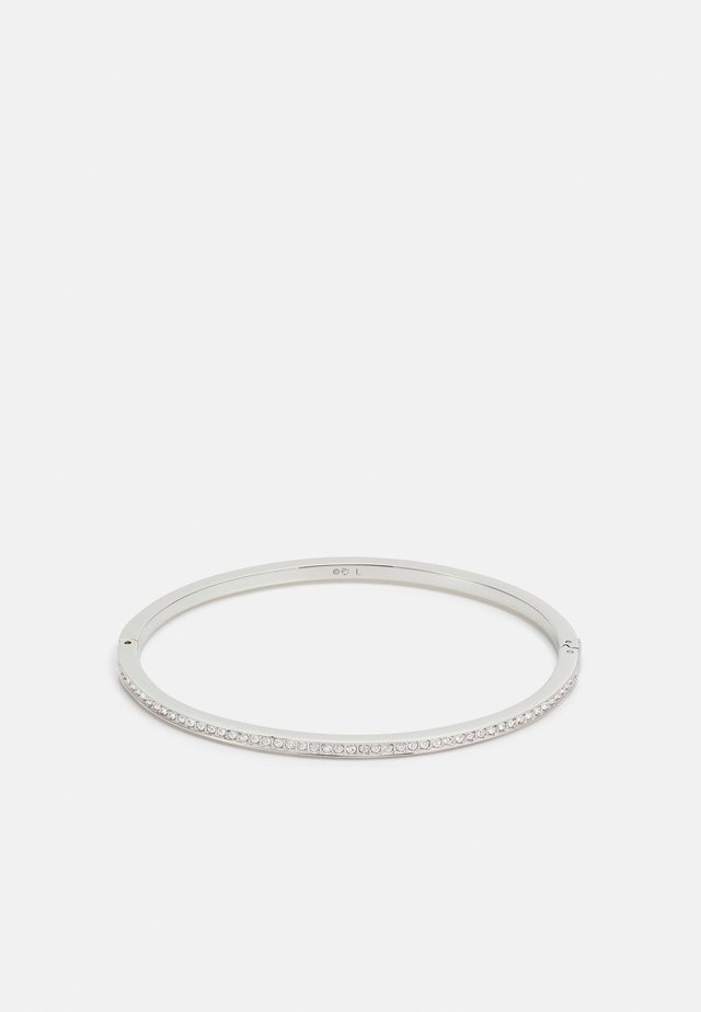RARE BANGLE - Bracciale - silver-coloured