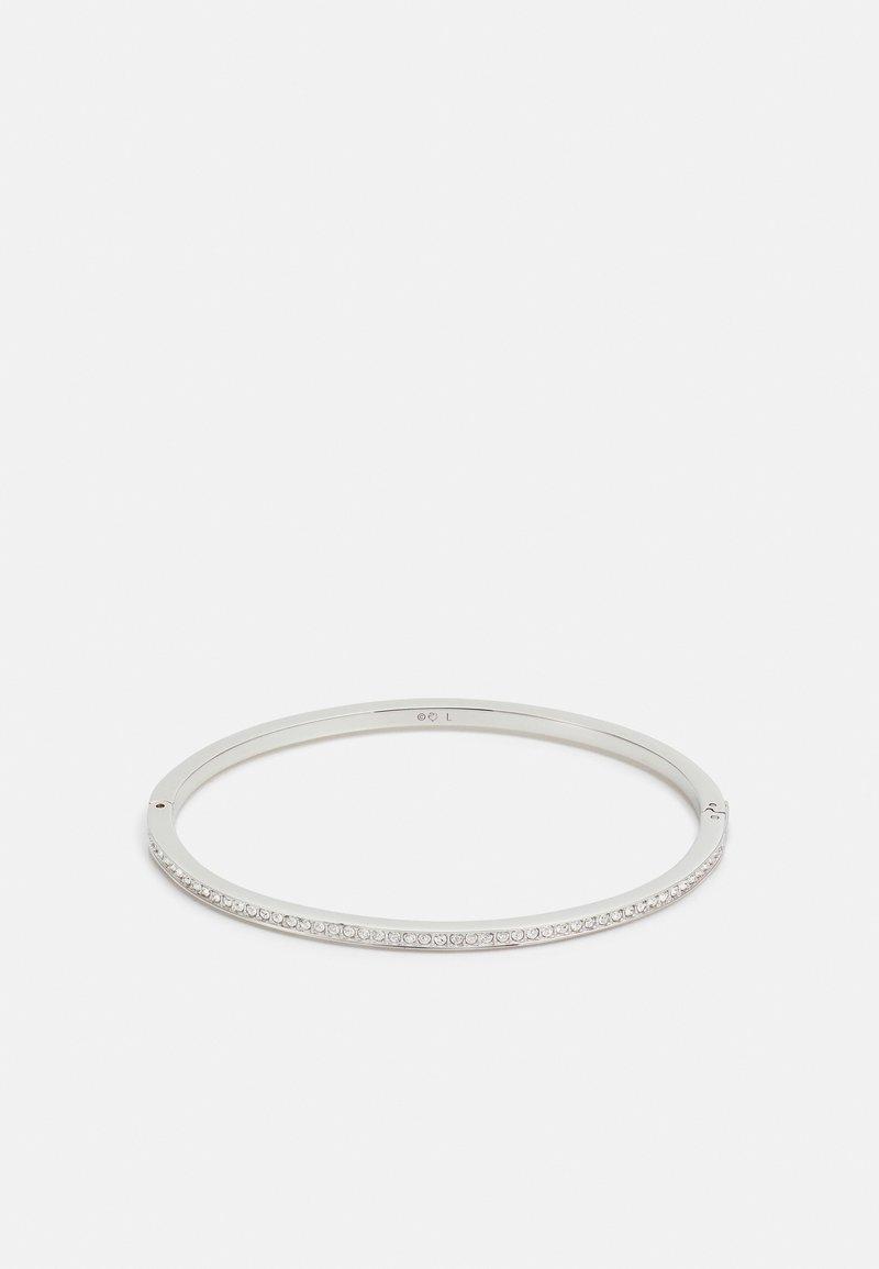 Swarovski - RARE BANGLE - Armband - silver-coloured