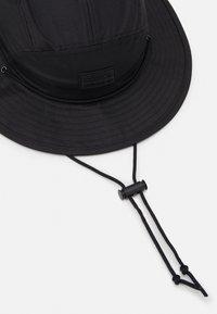 adidas Originals - RYV BUCKET UNISEX - Cappello - black - 3