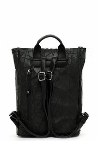 SURI FREY - KIMMY - Backpack - black - 2