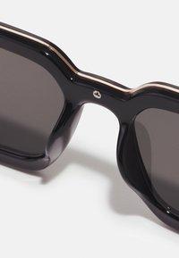 Zign - unisex - Gafas de sol - black - 3