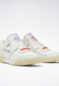 Reebok Classic - Sneakers - white - 2